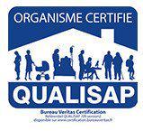 logo-qualisap