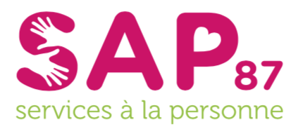 SAP 87